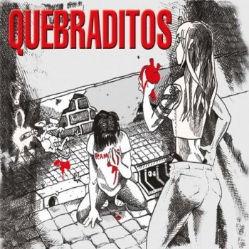 Testi México y Boedo (2007)