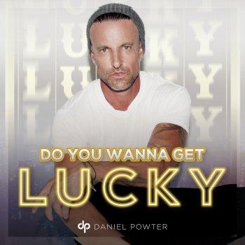 Perfect for Me by Daniel Powter album lyrics | Musixmatch