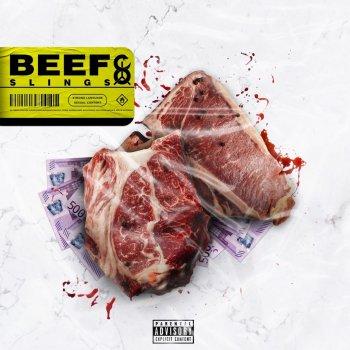 Testi Beef - Single