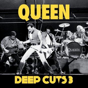 Testi Deep Cuts 3 (1984-1995)