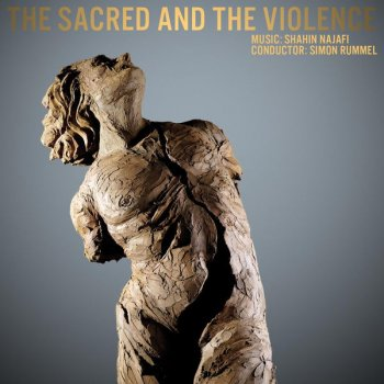 Testi The Sacred and the Violence
