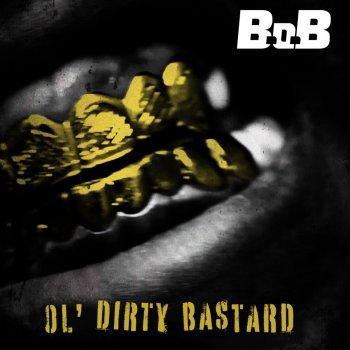 Testi Ol' Dirty Bastard