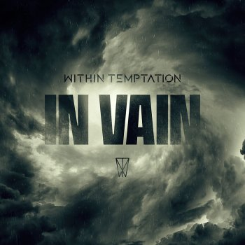 In Vain (Single Edit)                                                     by Within Temptation – cover art