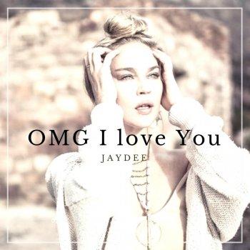 Testi OMG I Love You