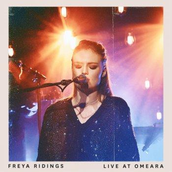 Testi Live at Omeara