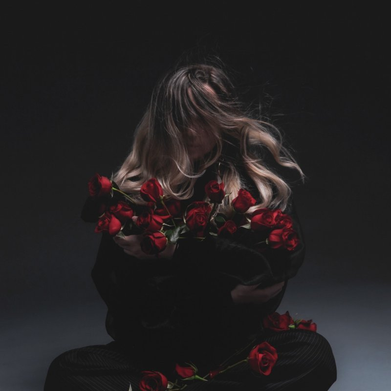Ashlynn Malia Desperate Lyrics Musixmatch You could find the best result for all lyrics listed in full lyrics are copyright and property of their owners. ashlynn malia desperate lyrics
