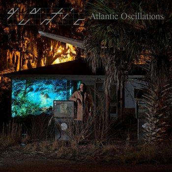 Testi Atlantic Oscillations