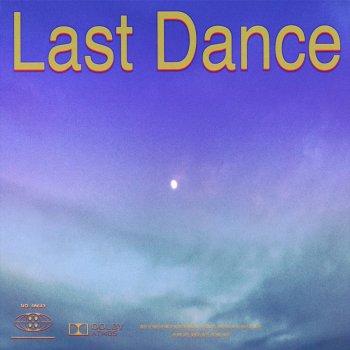 Testi Last Dance