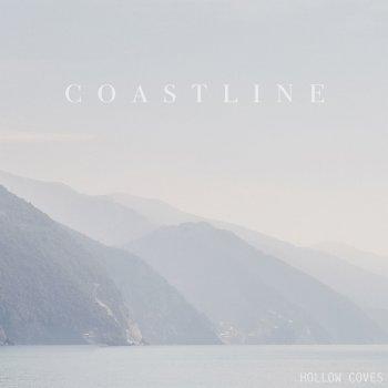 Testi Coastline