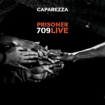 Testi Prisoner 709 Live