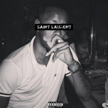 Testi Saint Laurent