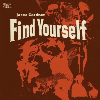 Testi Find Yourself - Single