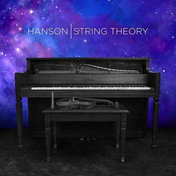Testi String Theory