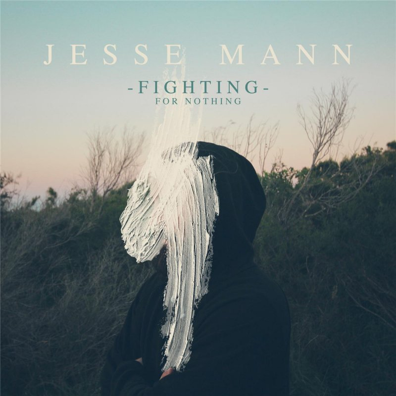 Jesse Mann Take It Out On Me Paroles Musixmatch