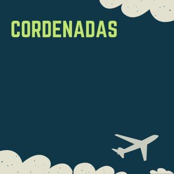 Testi Cordenadas - Single