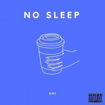 Testi No Sleep