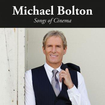 Testi Songs of Cinema