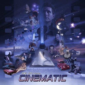 Testi Cinematic