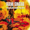 Traduzione You Brought a New Kind of Love (2007 Remastered Version)