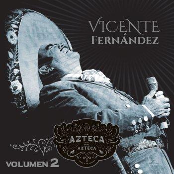 Testi Un Azteca en el Azteca, Vol. 2 (En Vivo)