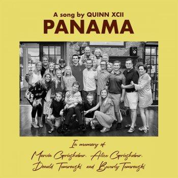 Testi Panama