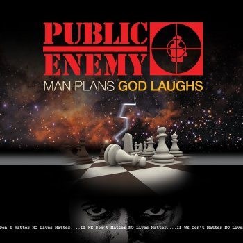 Testi Man Plans God Laughs