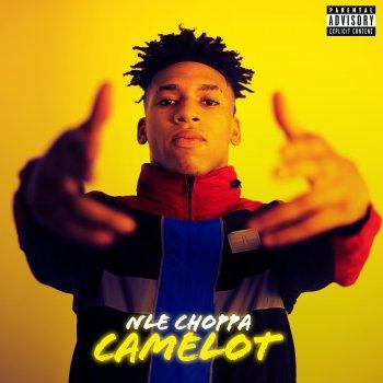 Testi Camelot - Single