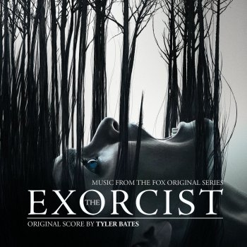 Testi The Exorcist (Music from the Fox Original Series)