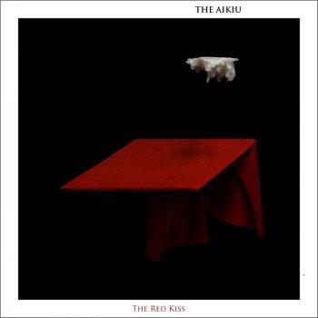 Testi The Red Kiss - EP