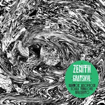 Testi Zenith