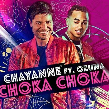 Testi Choka Choka
