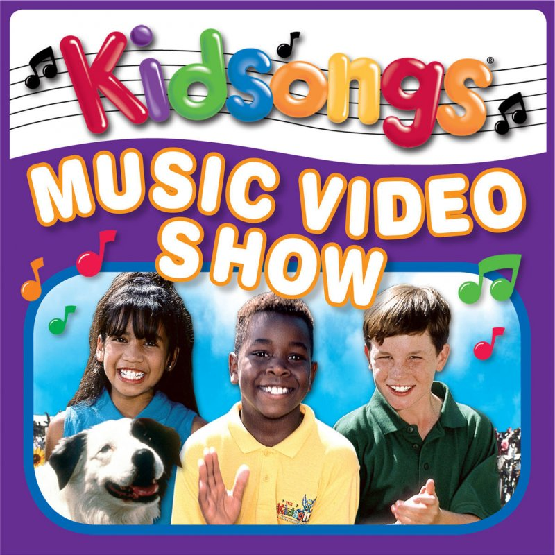 Kidsongs - We Wish You a Merry Christmas Lyrics | Musixmatch