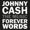 June's Sundown (Johnny Cash: Forever Words)