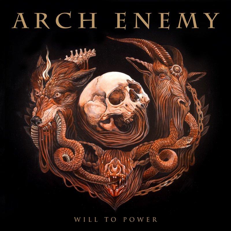 """Resultado de imagen para arch enemy """"Set Flame To The Night"""":"""