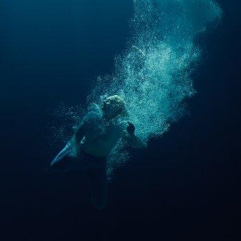 Testi Through Water