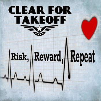 Testi Risk, Reward, Repeat