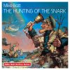 The Hunting of the Snark (Mike Batt Archive Series) Batt Mike - cover art