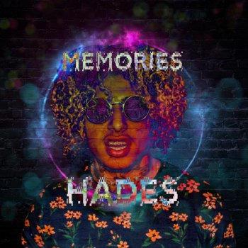 Testi Memories