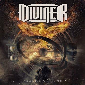 Diviner lyrics | LyricsAlive