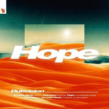 Testi Hope