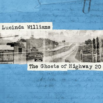 Testi The Ghosts of Highway 20