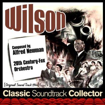 Testi Wilson (Ost) [1944]