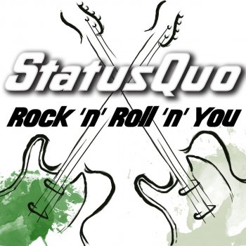 Testi Rock 'n' Roll 'n' You