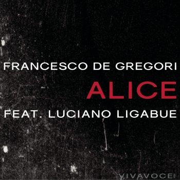 Testi Alice