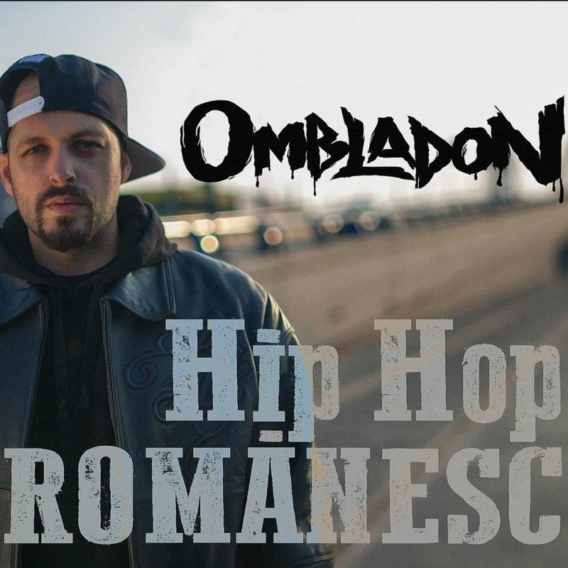 parazitii hip hop romanesc