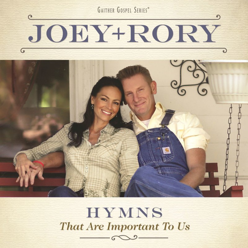 Lyric rory lyrics : Joey + Rory - Softly and Tenderly Lyrics | Musixmatch