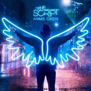 Testi Arms Open - Single