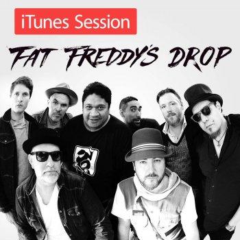 Testi Fat Freddy's Drop