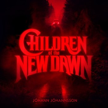 Testi Children of the New Dawn (Single from the Mandy Original Motion Picture Soundtrack)