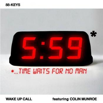 Testi Wake Up Call